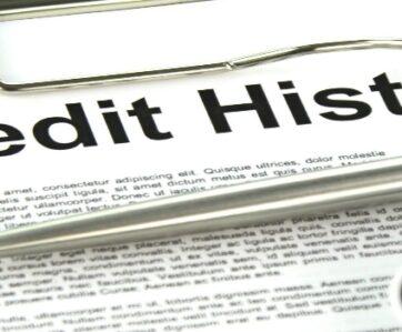 loans bad credit no guarantor, instant bad credit loans