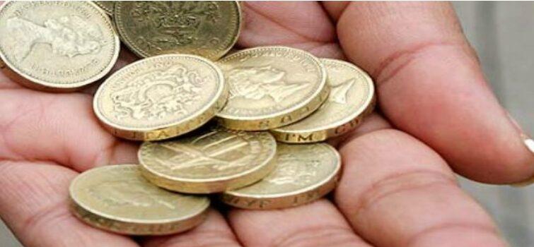 24 month loans instant decision, bad credit loans online instant decision