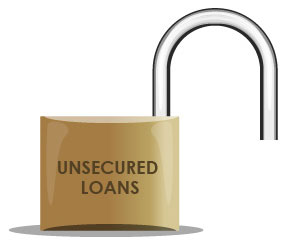 unsecured loans for bad credit , personal unsecured loans