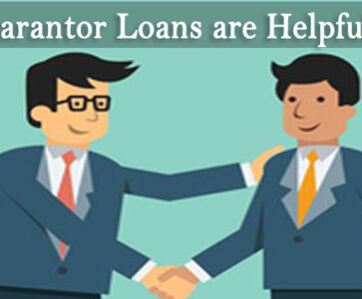 Gurantor Loans