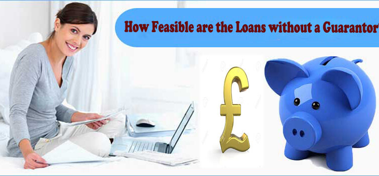 Loans without a guarantor, loans for bad credit no guarantor instant decision