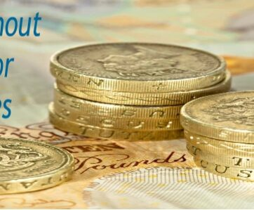 Loans without Guarantor and Fees