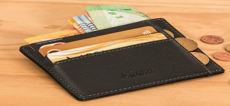 loans for bad credit no guarantor, loans bad credit no guarantor, instant loan for bad credit