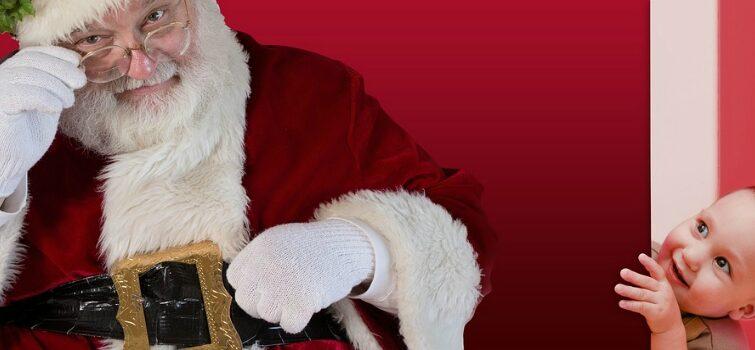 christmas loans, christmas loans for bad credit, loans for christmas, xmas loans