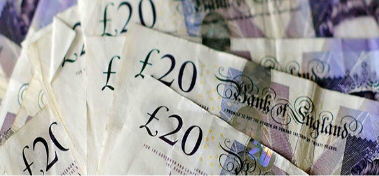 loans for bad credit no guarantor, instant loans for bad credit, poor credit instant loans