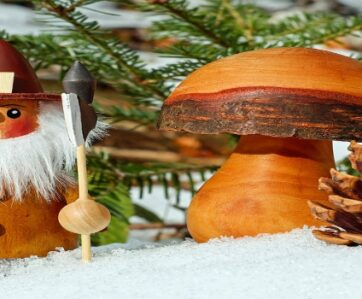 christmas loans,loans for christmas, loans for xmas