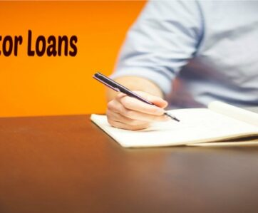 no guarantor loans , loans bad credit no guarantor , loans bad credit uk