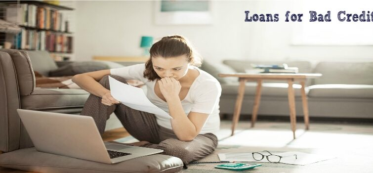 loan bad credit uk, loans for people with bad credit, bad credit loans uk
