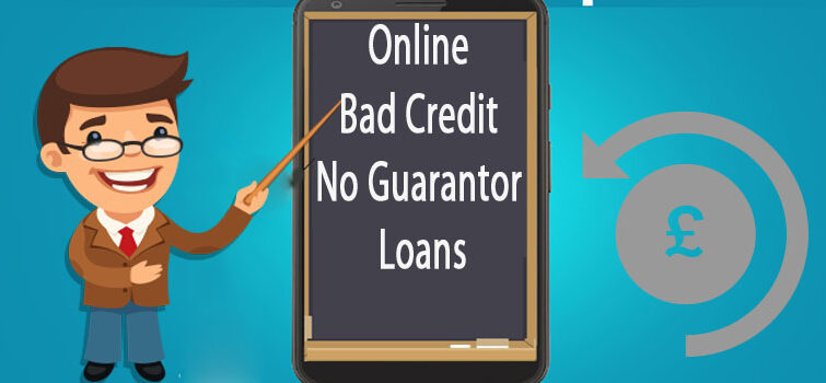 Can I Borrow Money from a Bank with Bad Credit?