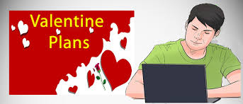 Unemployment Can't Spoil Your Valentine Plans! Know How