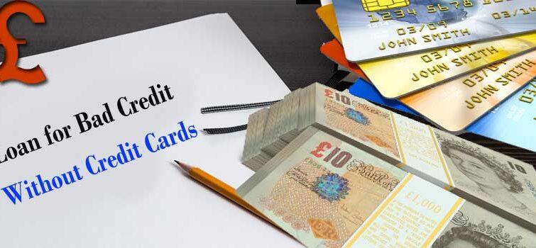 Loan-for-Bad-Credit