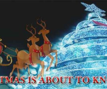 CHRISTMAS-IS-ABOUT-TO-KNOCK