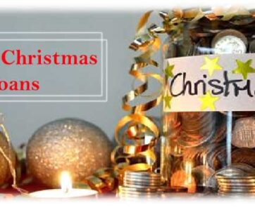 Instant-Christmas-loans