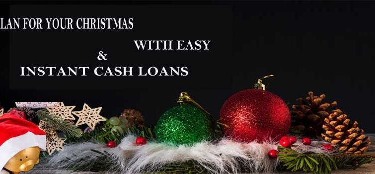CHRISTMAS-WITH--INSTANT-CASH-LOANS