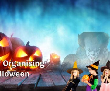 Idea-Of-Organising-Halloween