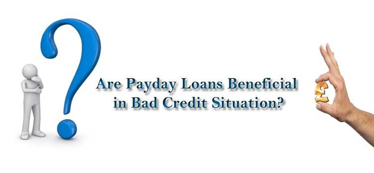 Payday-Loans-Beneficial