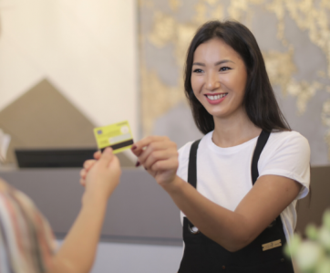 Can Personal Loan End The Financial Crunch In Unemployed Life