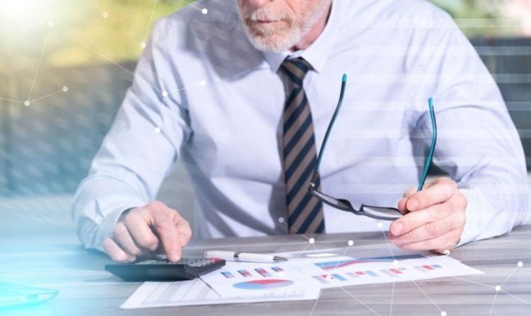Effective financial tips for first-time business owners